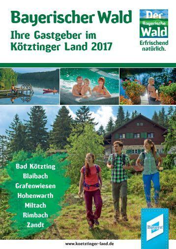 Kötztinger-Land-GGV-2017