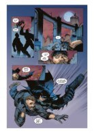 Batman Arkham Knight #3 - Page 5