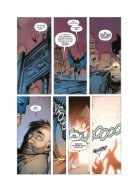 Batman Arkham Knight #3 - Page 6