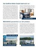 Megabad Prospekt 2017 - Seite 2