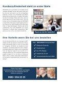 Megabad Prospekt 2017 - Seite 3