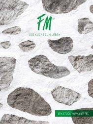 FM_Katalog_2017