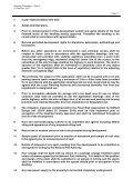 reinstatement - Page 2