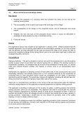 reinstatement - Page 3