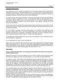 reinstatement - Page 5