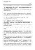 reinstatement - Page 6