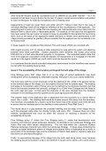 reinstatement - Page 7