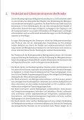 Förderrichtlinie - Seite 5