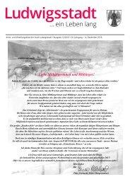 2016 Mitteilungsblatt 12
