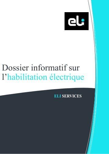 Nouveau Microsoft Publisher Document