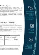 Nouveau Microsoft Publisher Document - Page 3