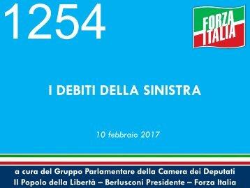 1254-I-debiti-della-sinistra