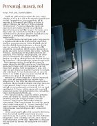__REVISTA_APTITUDINI_NR_1_COSTINESTI_FINAL - Page 6