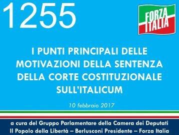 1255-I-punti-principali-delle-motivazioni-della-sentenza-della-Corte-sullItalicum