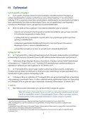 vBWU308SmHV - Page 7