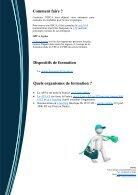 Nouveau Microsoft Publisher Document - Page 4