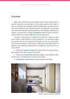 Guia Prático do Inquilino de Primeira Viagem - Page 5