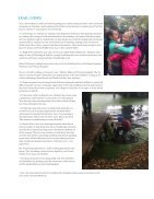 February Half Term Parent Newsletter - Page 6