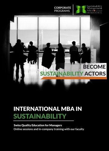 Corporate Brochure V3 (2)