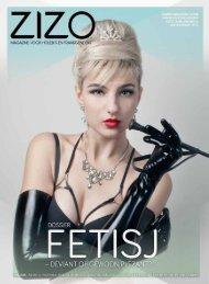 ZiZo-Magazine 133