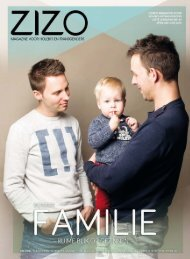 ZiZo-Magazine 134