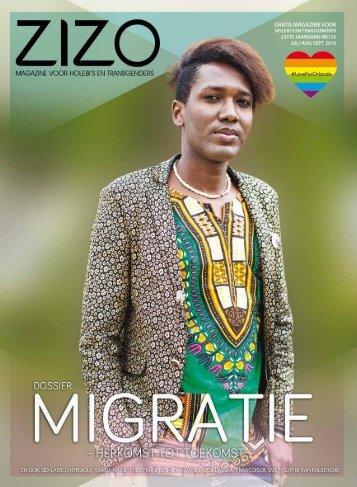 ZiZo-Magazine 135