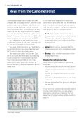 Retro - Page 2