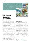 Retro - Page 4