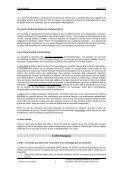 Les études - Page 7