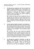 Qu'est-ce qu'un « élève-sujet » et comment l'aider à le devenir ? - Page 2