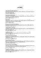 Sustentabilidade - Page 6