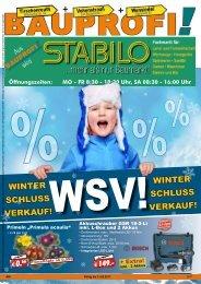 Bauprofi_KW06_web