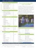 Cape - Page 2