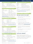 Cape - Page 5