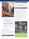 Cape - Page 7
