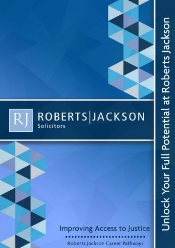 Why-Work-for-Roberts-Jackson