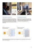 Sonnenschutz - Seite 7