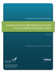 2001126-uncertain-future-for-affordable-care-act-leads-insurers-to-rethink-participation-prices_1
