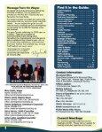2017 Selwyn Guide - Page 2