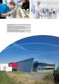 Laserline High Power Diode Lasers - Page 3