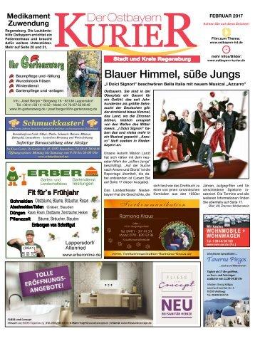 SUED_Ostbayern-Kurier_Februar-2017
