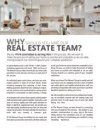 Sell Your Home - with The Wemert Group - Page 5