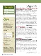 Oleo 2646 - Page 2