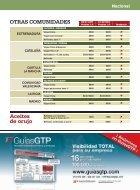 Oleo 2646 - Page 7