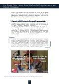 Le laboratoire filloniste en Pays de la Loire - Page 3