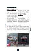 Le laboratoire filloniste en Pays de la Loire - Page 6