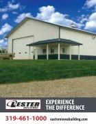 Eastern Iowa Farmer Spring 2016 - Page 2