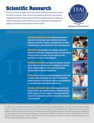 Scientific Research 2012.pdf - Task Force on American Innovation