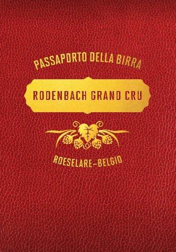 IT-BP_Rodenbach Grand Cru_23-01-16