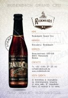 IT-BP_Rodenbach Grand Cru_23-01-16 - Page 2